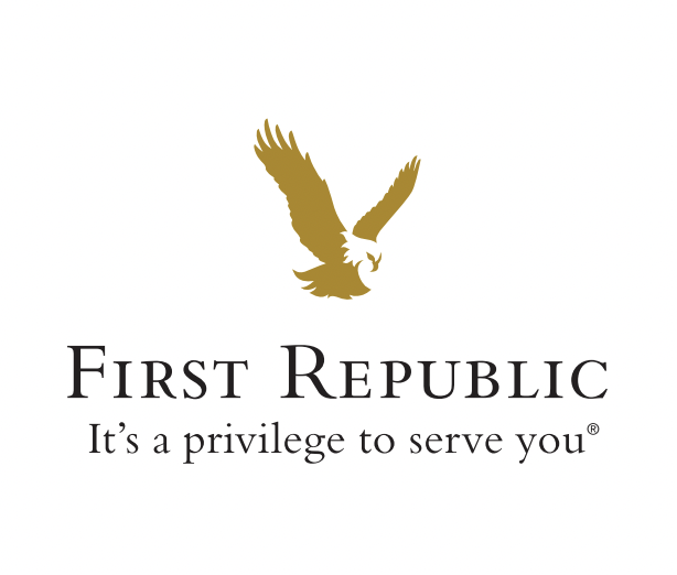 First Republic White Paper on Best Practices to Raise a Fund, featuring SC Moatti