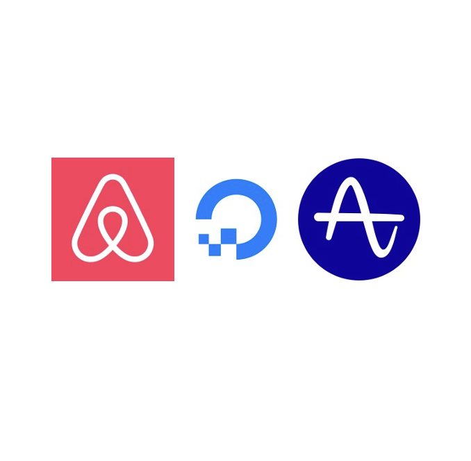 Mighty Capital turns contrarian view that best product wins into reality with 3 recent public offerings paving way for The Age of Product: Airbnb, DigitalOcean, and Amplitude